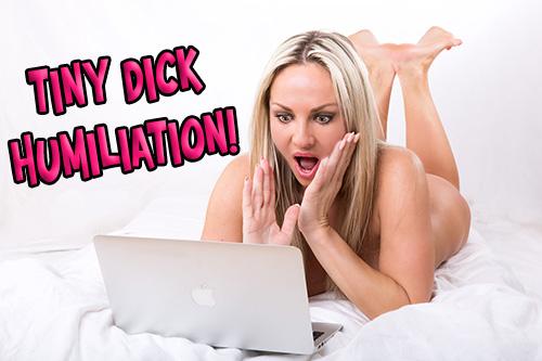 Lesbian massage porno videos