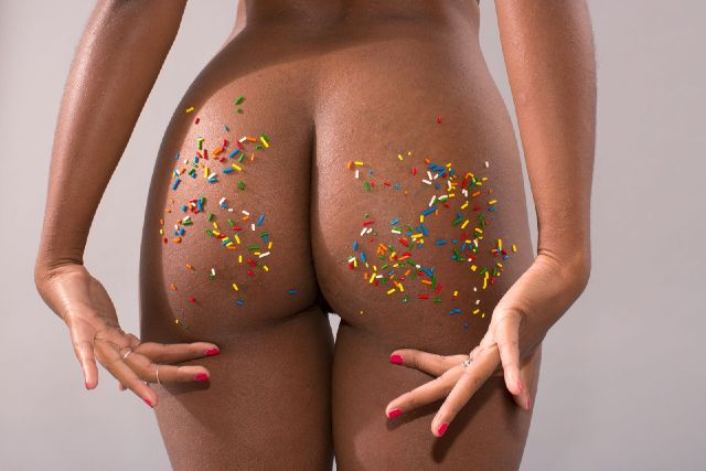 ass eating cake bachelorette party no limits no taboo fantasy phone sex filthy fuck aileen