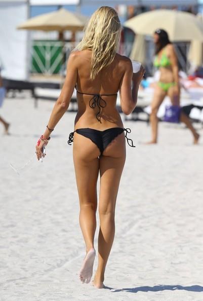bikini season is here again