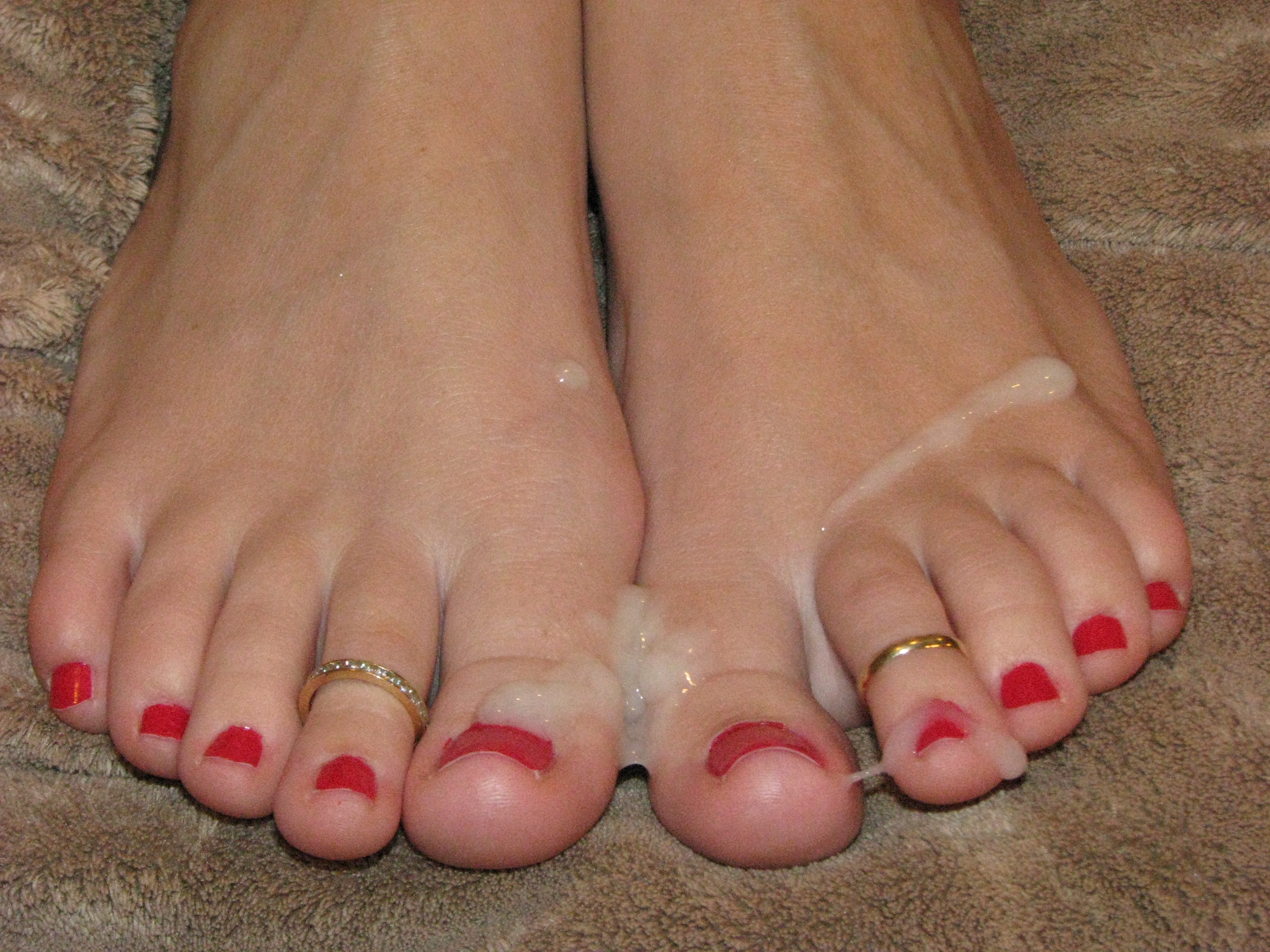 Foot fetish sexy toes galleries яблочко