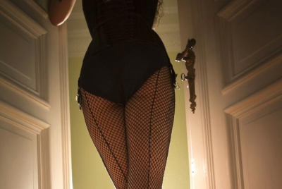 Проститутки веллингтон