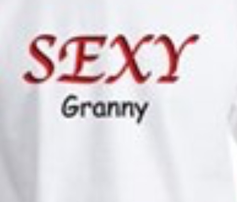 Granny Sex Stories Stacy