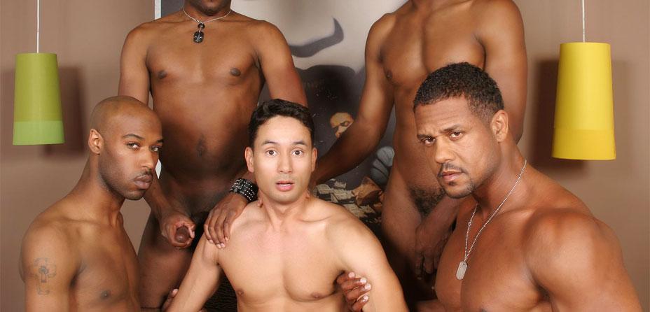 Hot iran gay men galleries