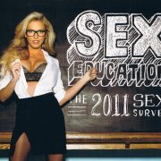 Erotic School Sex