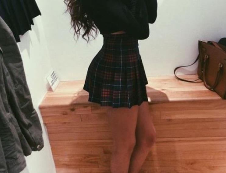 Daddy's girl fucks