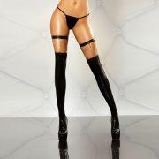 sexy stocking fetish