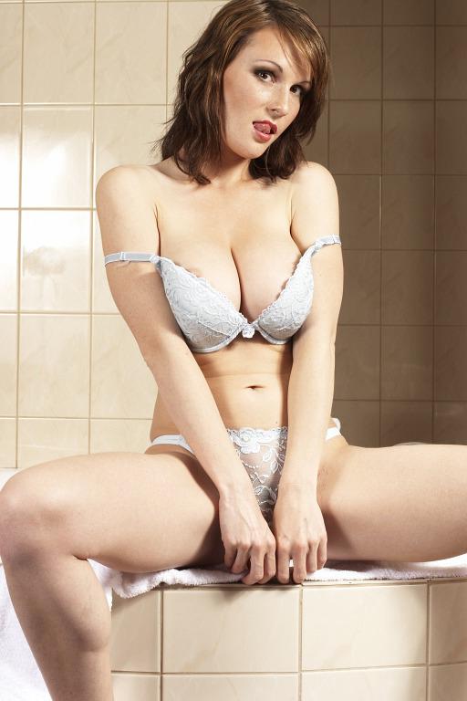 Erotic Tantra Sex