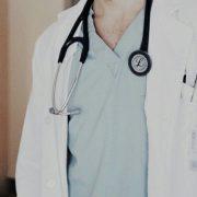 naughty doctor