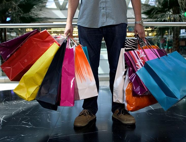 Spielen Sie Shopping Spree Kostenlos Im Demo Mode Von Eyecon