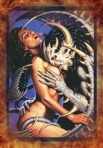 sex demon lord demonic fantasy sex story 2_bridgette 1.866.355.8176