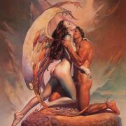 Romantic Erotica GFE