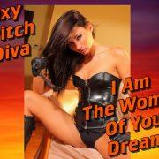 Sexy Switch Diva
