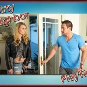 Dirty Neighbor PlayTime