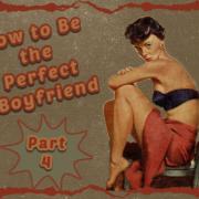 erotic cuckold boyfriend