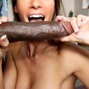 Hot BBC Porn