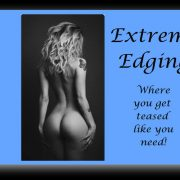 Extreme Edging Experiences (2)