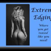 Extreme Edging Experiences (2)