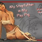 stepfather pay pig