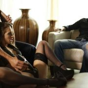 cuckold story with Gisele