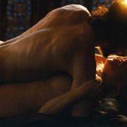 hottest incestuous couple