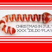xxx dildo play Raven 866-391-3835