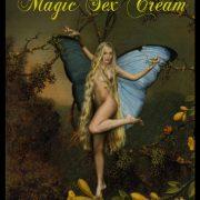 Magic Sex Cream
