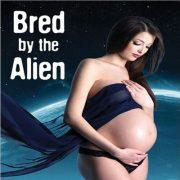 alien sex files