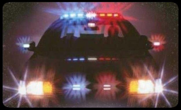 kinky dirty cop encounter by bridgette 1.866.355.8176