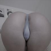 hot pussy pics