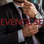 Revenge Sex