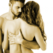 Meaningful Girlfriend Experience