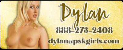 Dylan_Signature