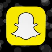 Naughty Snapchat Hookup