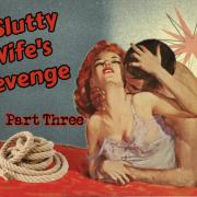 slutty wife