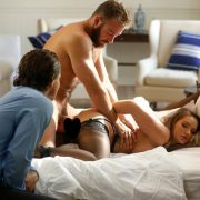 Gisele tells a cuckold story to remember