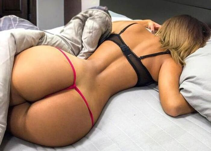 Sleepover Seducing Sex