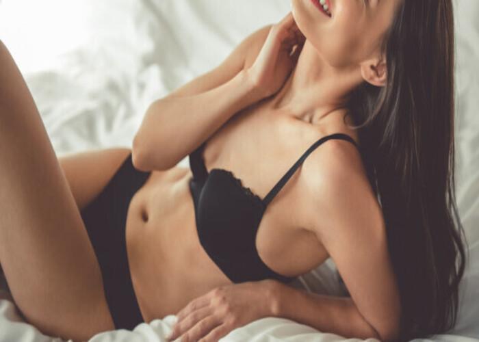 GFE Erotic Seductress
