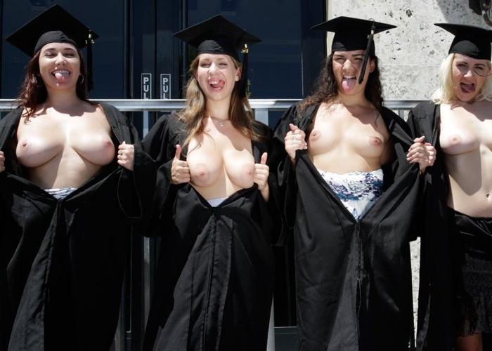 college girls gone wild