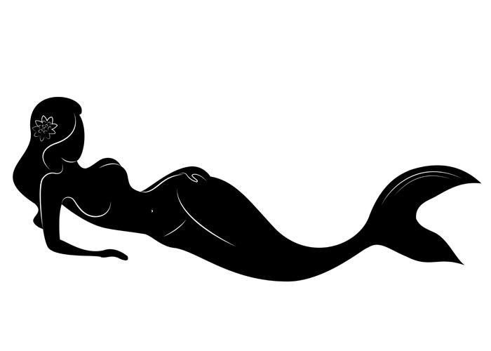 mermay mermaid fantasy