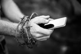 Phone Sex Addiction