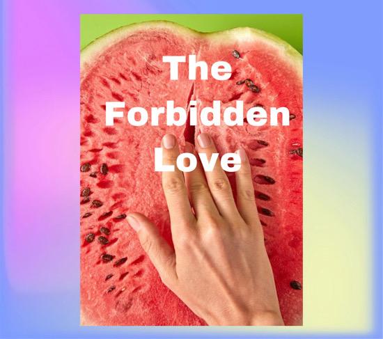 Basket of Love Fruit
